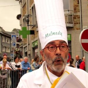Omelette Geante 2015 - 6