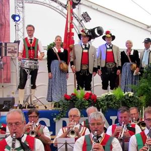 Tirolerfest 69