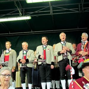 Tirolerfest 15