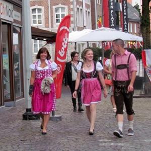 Tirolerfest 19