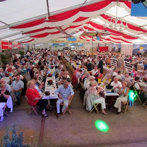 Tirolerfest 60