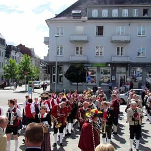 Tirolerfest 30
