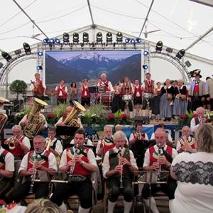Tirolerfest 79