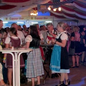 Tirolerfest 23