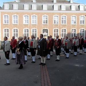 Tirolerfest 8