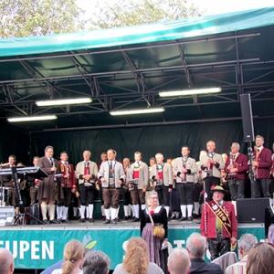 Tirolerfest 14