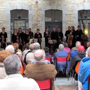 Concert d'Ouverture - 4