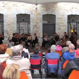 Concert d'Ouverture - 5