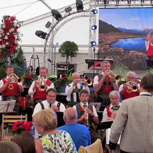 Tirolerfest 77
