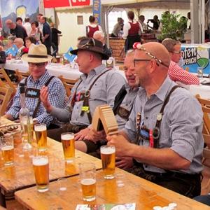 Tirolerfest 66