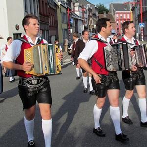 Tirolerfest 7