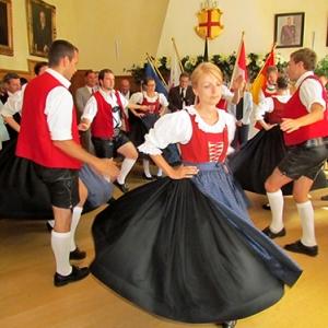 Tirolerfest 47