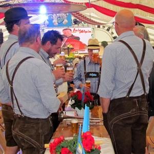 Tirolerfest 65