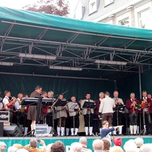 Tirolerfest 57