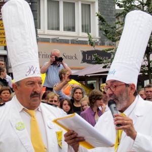 Omelette Geante 2015 - 10