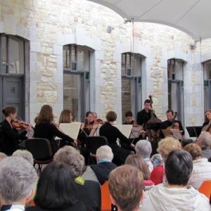 Concert d'Ouverture - 8
