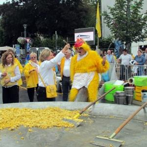 Omelette Geante 2015 - 24