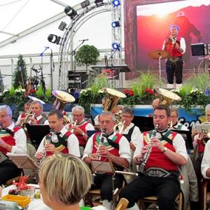 Tirolerfest 68