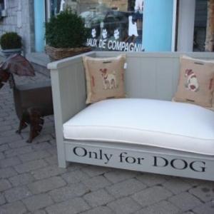 grand fauteuil 299 euros