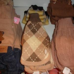 pull jacquart 9.95 euros pulls camel 9.95 euros