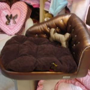 fauteuil 129 euros