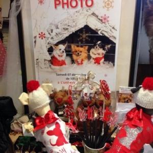 t-s Merry christmans xs a L  49,95 euros blanc ou rouge