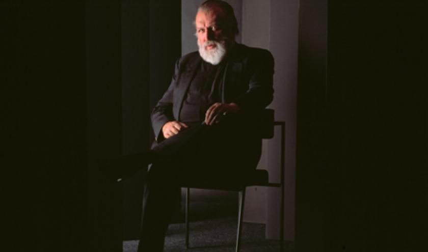 Sergio Leone a realise pas moins de 12 films de 1959 à 1984