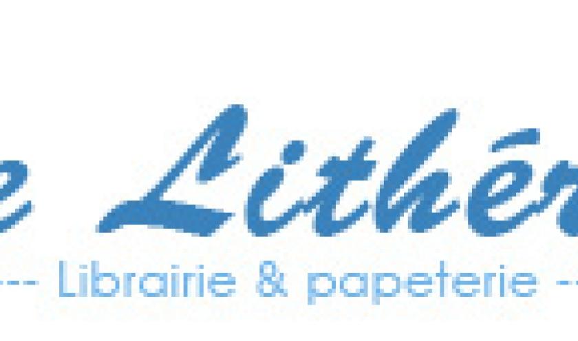 Le Litherer, La Roche en Ardenne