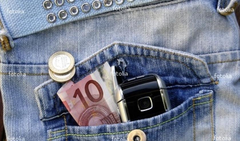 L'argent de poche: pour quoi, combien, qui, comment?