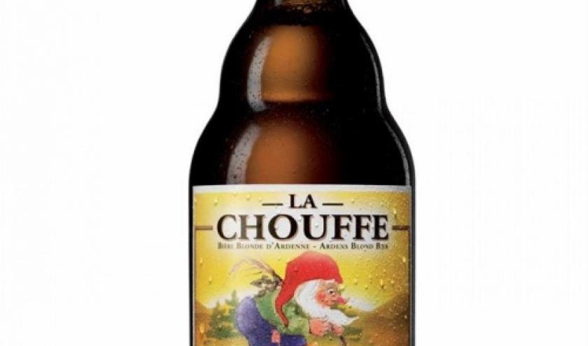 Chouffe (Achouffe, Houffalize)