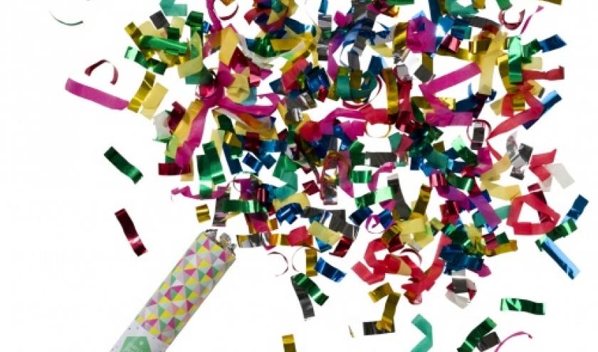 Carnavaltafalizia – Confettis canon maison - 2017