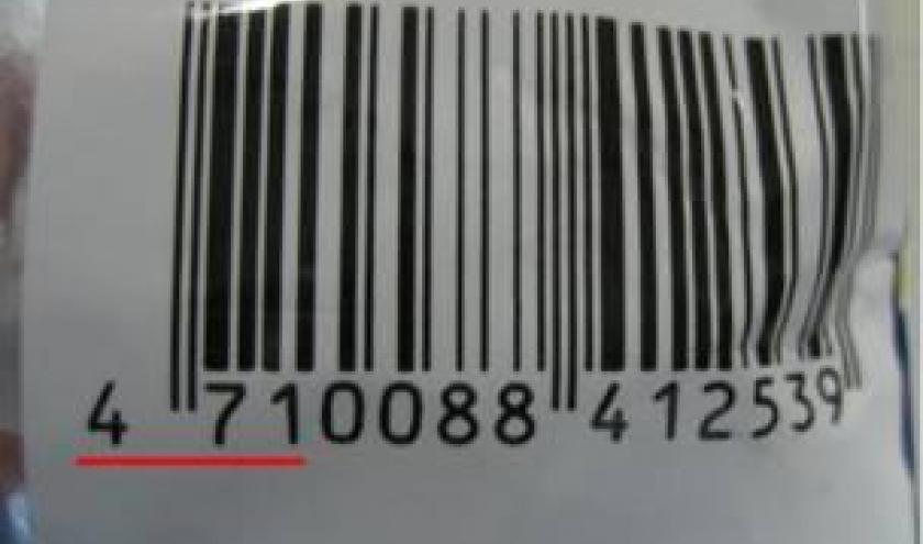 Made in Taiwan