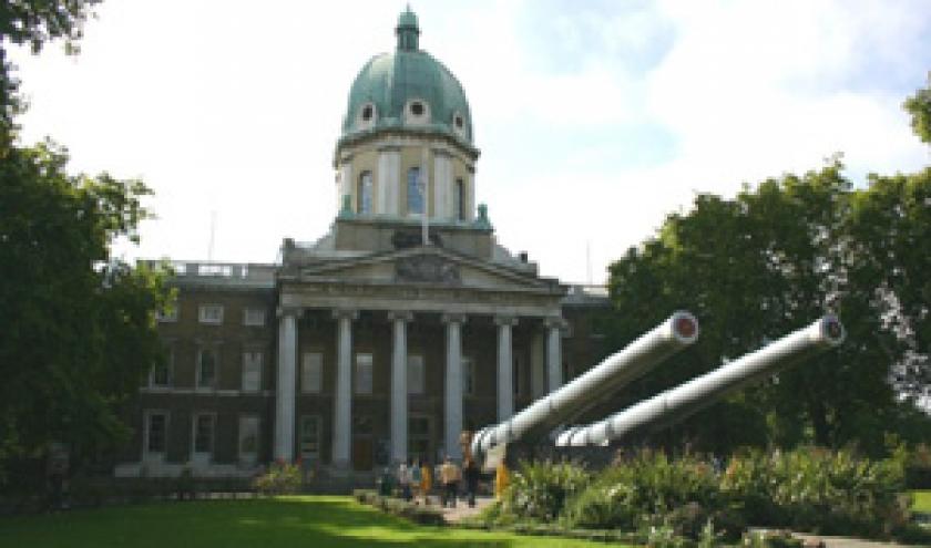 Imperial War Museum (Londres)