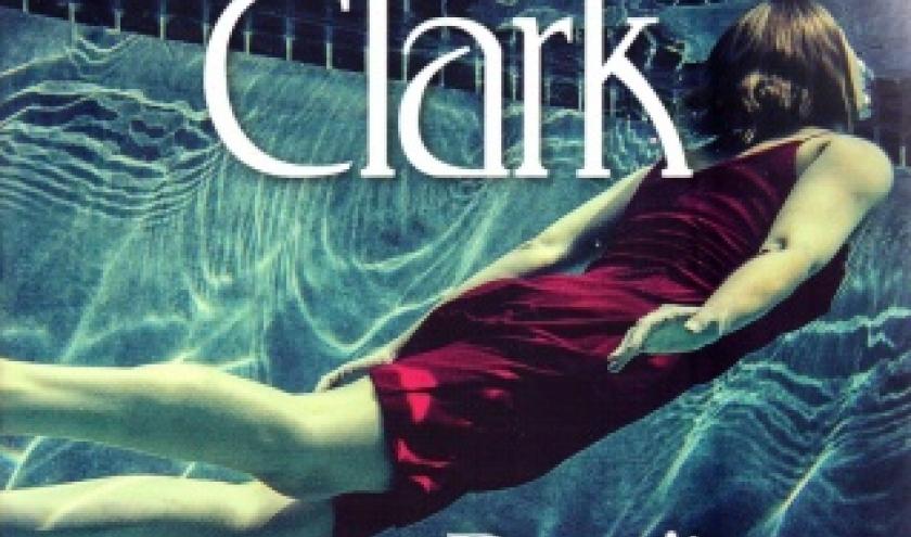 Dernière Danse, de Mary Higgins Clark