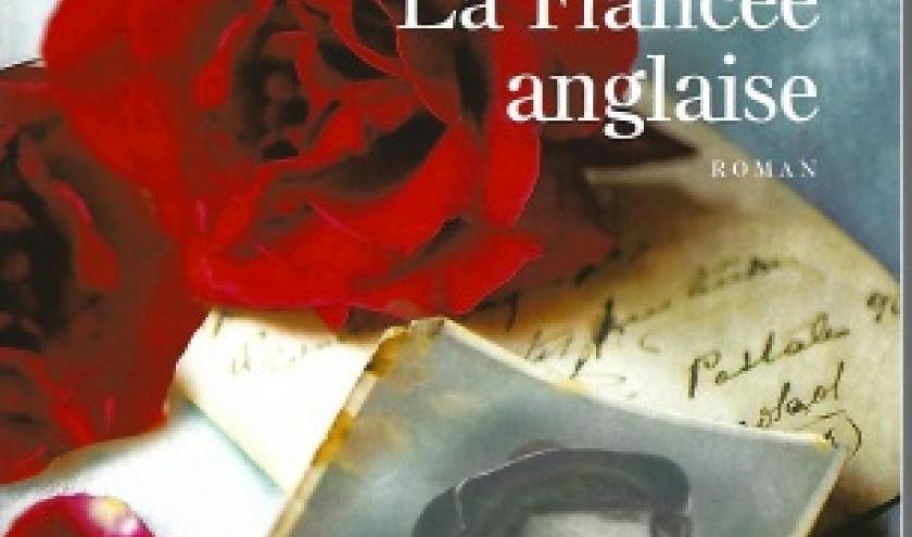 La Fiancée anglaise, par Gilles LAPORTE