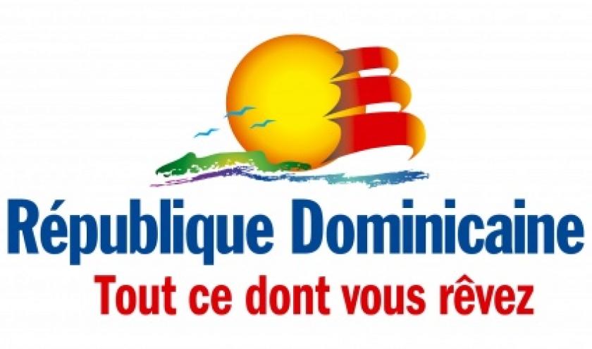 Inauguration du Nouveau Malecon à Saint Domingue, capitale de la République Dominicaine