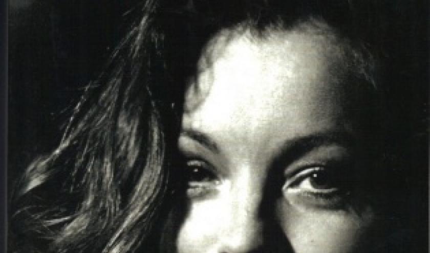 Romy Schneider intime, de Alice Schwarzer