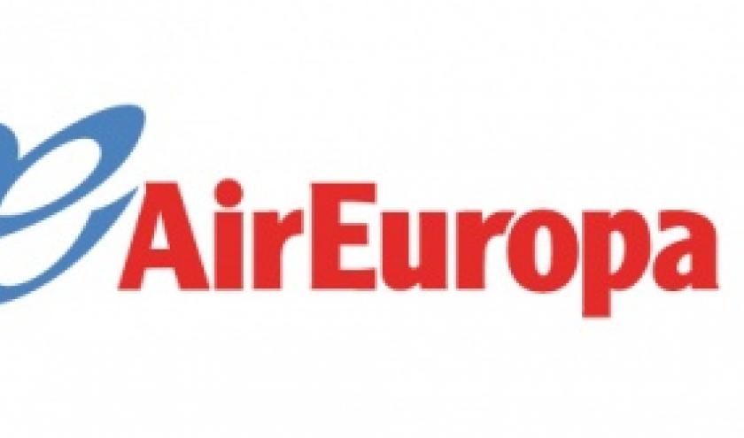 Air Europa:  vanaf 3 december van Brussel naar Madrid  en door naar Latijns Amerika !