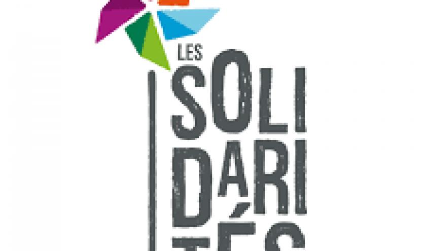 """6ièmes """"Les Solidarités"""", les 25 et 26 Août, à Namur"""