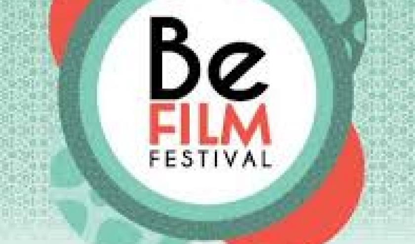 """12ème """"Be Film Festival"""", à """"Bozar"""", du 22 au 30/12"""