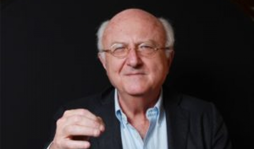 "Vladimir Cosma (c) ""L Avenir"""