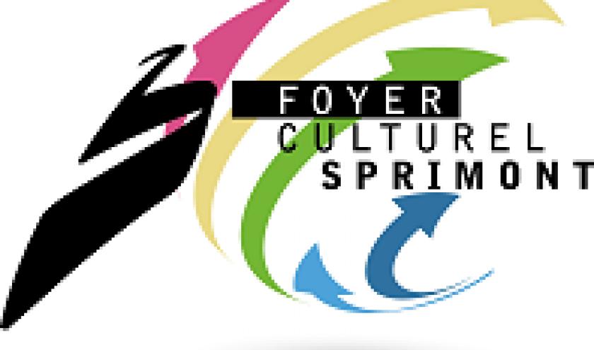 Centre culturel Sprimont