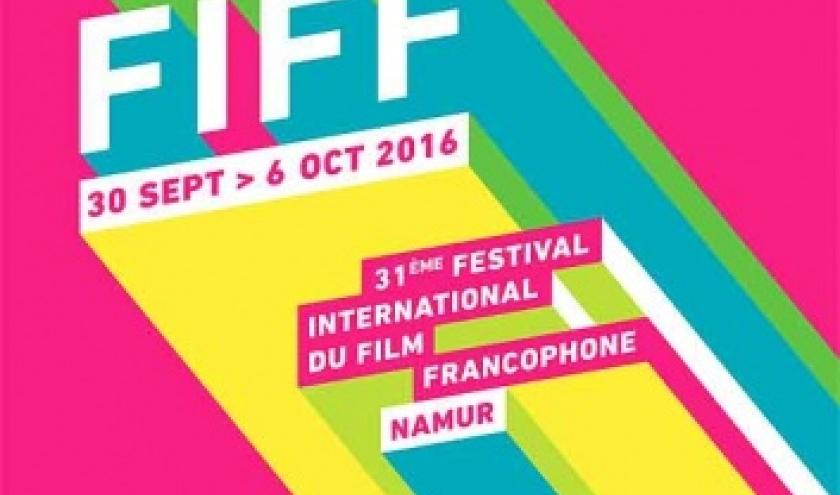 Le FIFF est lance ce 30 septembre !