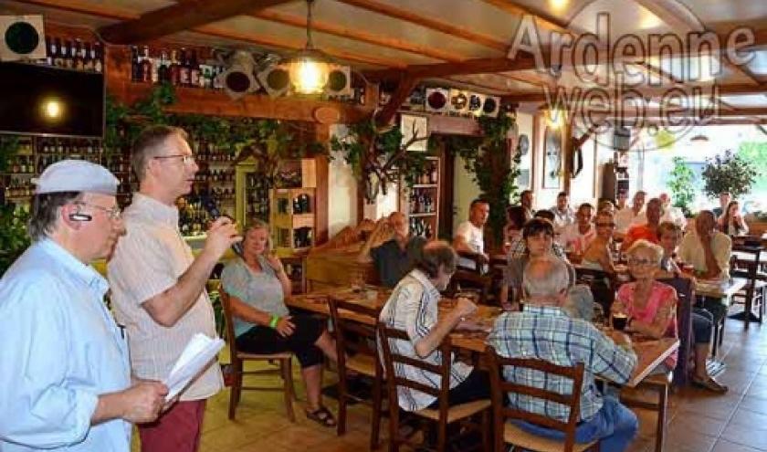 Micro-brasserie des Ardennes-3901