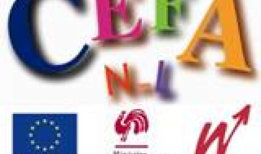 PALMARES 2009-2010 CEFA Nord-Luxembourg ATHENEE ROYAL BASTOGNE-HOUFFALIZE