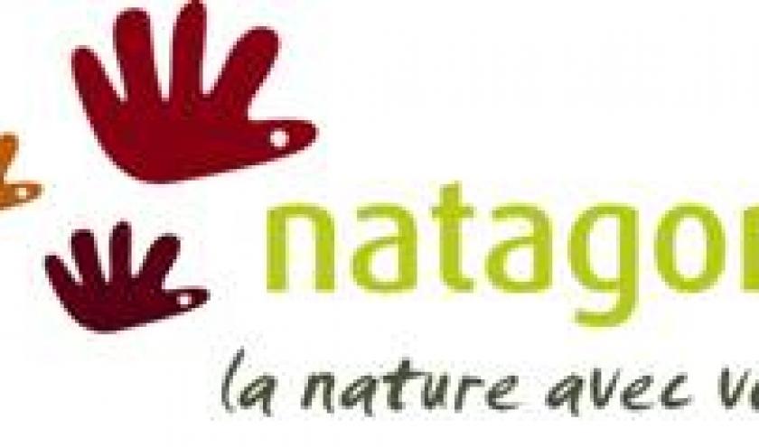 Grand  comptage national des oiseaux aux mangeoires organisé  par Natagora ce WE