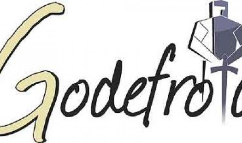 candidatures pour les Godefroid 2012