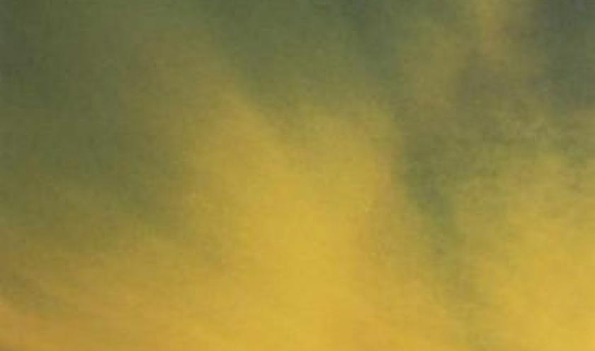 Dans la lumière de 777 - par Jean-Baptiste -  Troisième partie : le cinquième évangile - chapitre 53 - Vivre avec la peur