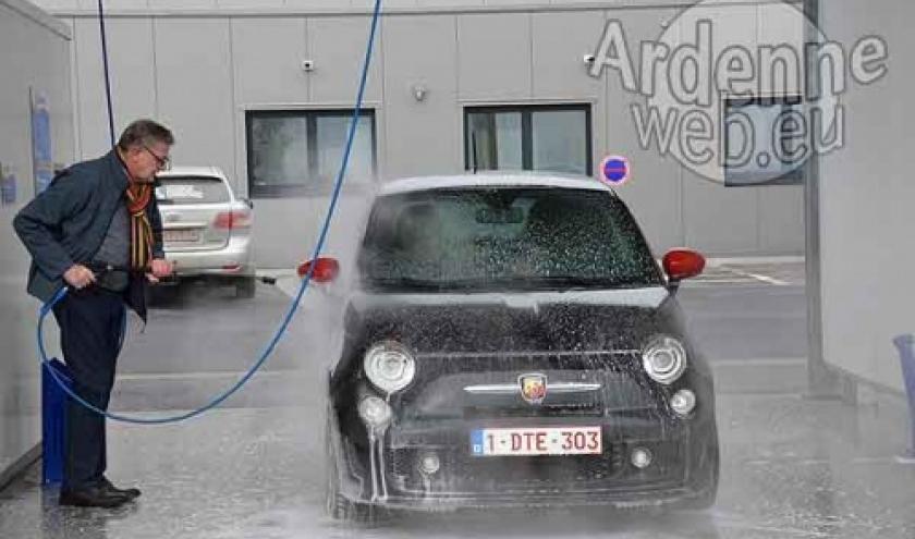Car Wash-2623