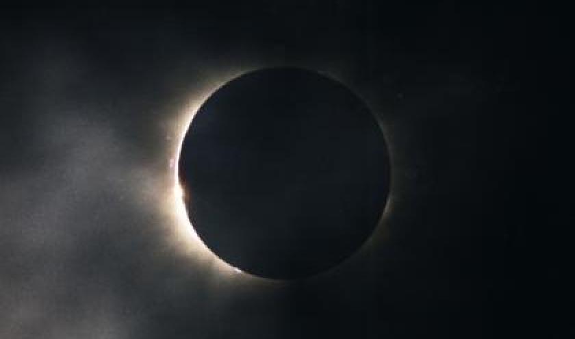 Dans la lumière de 777 - par Jean-Baptiste - Quatrième partie, chapitre 54 : La grande tribulation...